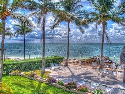 Florida Keys FL
