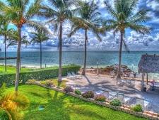 Florida Keys - Monroe County FL