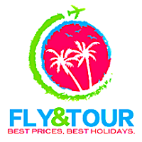 Fly&Tour Travel Services