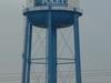 Foleywatertower