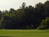 Folkston Golf Club