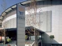 Főnix house