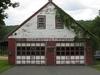 Former Cummington Fire Department Headquarters