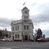 Former Ponsonby Post Office