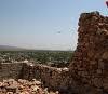 Fort At Ramgarh