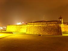 Fortaleza Da Nossa Senhora Da Concei C 3 A 7 C 3 A 3o