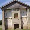 Fort Atkinson Iowa