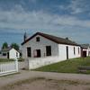 Fort Bridger Historic Site