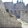 Fort Claudia, Reutte, Austria