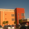 Fort Duncan Medical Center In Eagle Pass