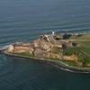 Fort San Felipe