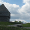 Fort Howe Saint Joh N B Canada