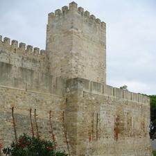Fort San Lorenzo