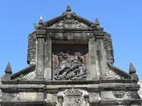 Forte de Santiago
