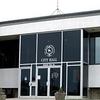 Fort Saskatchewan City Hall