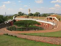Fort Schanskop