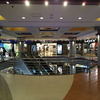 Forum Mall Inside View