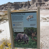Fossil Exhibit Trail