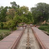 Fountains Charbagh Pattern Deeg