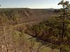 Fourche River Arkansas