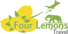 Four Lemons Travel Services