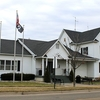 Fowlerville Michigan Municipal Offices