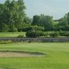 Fox Run Golf Course