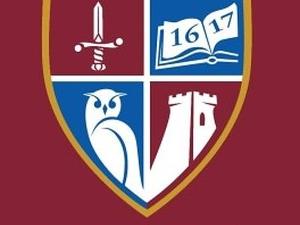 Foyle e Londonderry Colégio