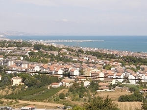 Francavilla a Mare