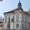 Franc Berniks Culture Centre