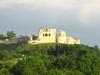 Chateau De Coucy