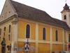 Franciscan Church-Pápa