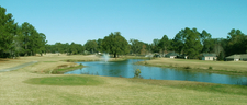 Francis Lake Golf Club