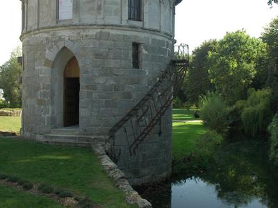 Essonne  Marcoussis
