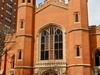 Franklin Street Presbyterian Church