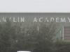 Franklin  Academy Innsboro