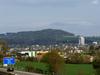 Frauenfeld   West