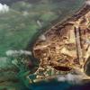 Freeport Grand Bahama Intl. Airport