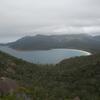 Freycinet Peninsula