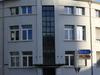 Archives De L'Etat De Fribourg