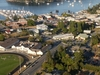 Friday Harbor Washington