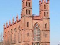 Friedrichswerder Church