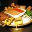 Fried Thai Platter