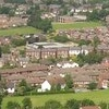 Frodsham Hill Cropped