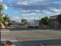 Fort Sumner