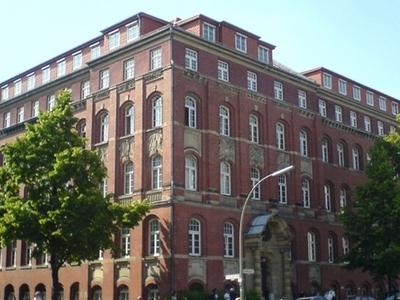 FUB Department Of Sociology