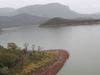 Fuerte River