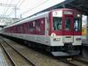 Fujiidera Station