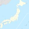 Fukui Is Located In Japan