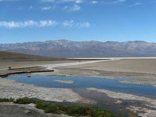Full Basin View